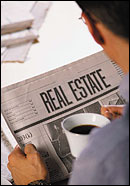 Real_estate_blogger