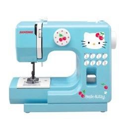 [صورة مرفقة: sewing_machine.jpg]