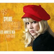 Sylvie_vartan
