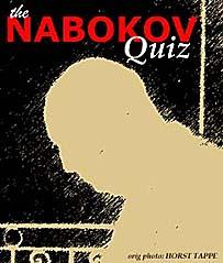 Vladimir_nabokov
